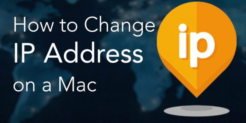 change-ip-address-on-mac